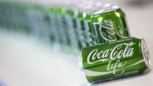 Alternative Sweeteners: What does the Coke Life case reveal about consumer perceptions?