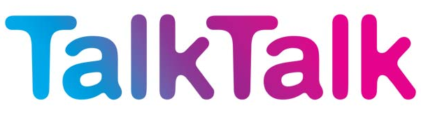 TalkTalk - What is the long term reputational affect of a cybersecurity breach?