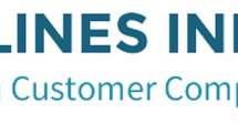 U.S. Airlines Industry: Customer Complaints & Reputation Contagion