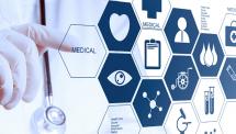 The new stakeholder landscape of digital healthcare