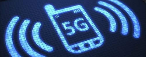 5G: How can Telecoms best engage with consumers?