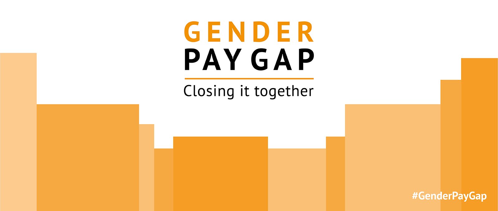 Communicating the Gender Pay Gap Report Results