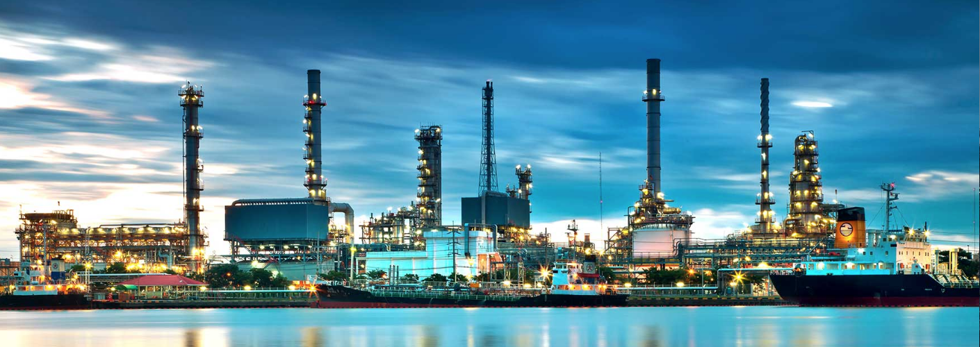 Top oil and gas companies for sustainability