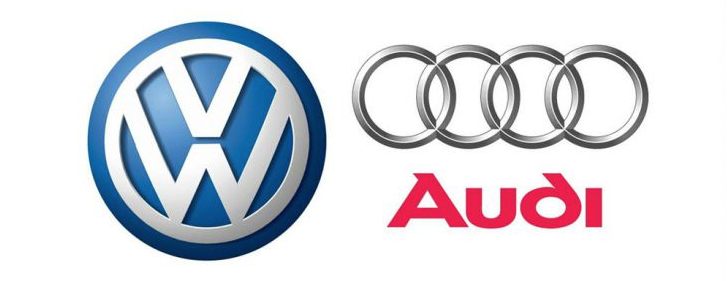 Audi CEO arrest: Could other corporations be at risk of reputation Contagion?