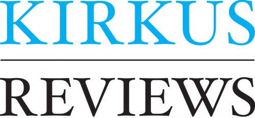 Kirkus, the most trusted voice in book reviews has published a review of The Connecting Leader