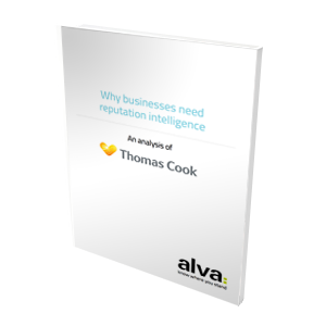 thomascook-cover