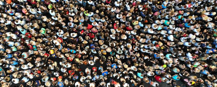 The Alliance Between Growth and Social Purpose