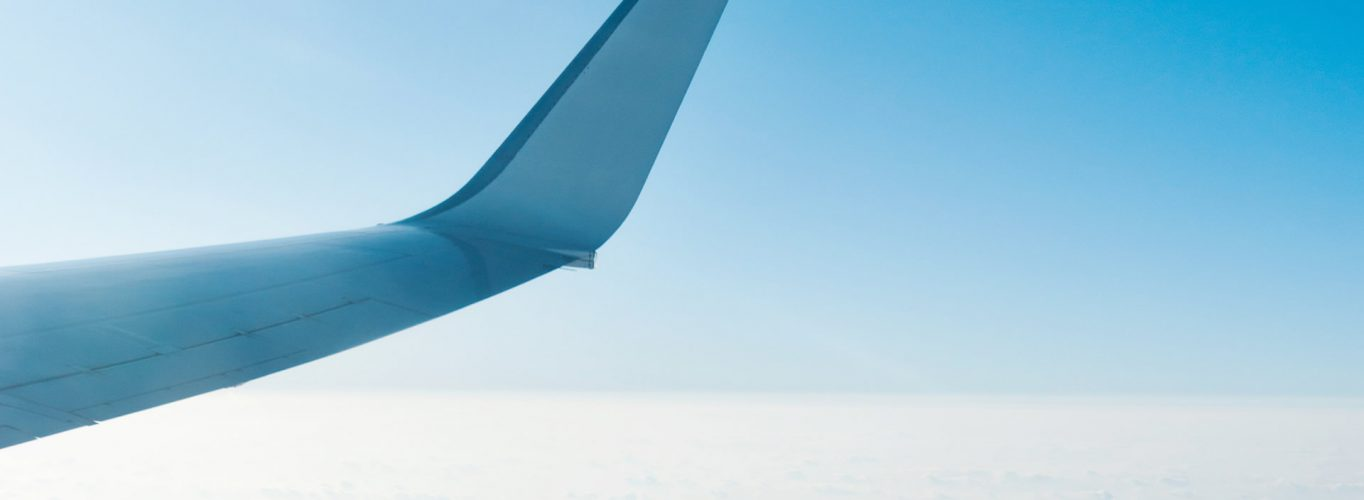Boeing: The alva Reputation Case Study