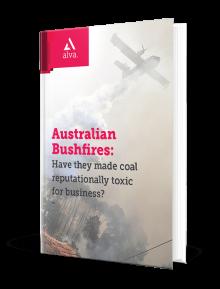 mockup_australian_bushfires