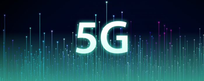 5G Health Risks and the Media Infodemic