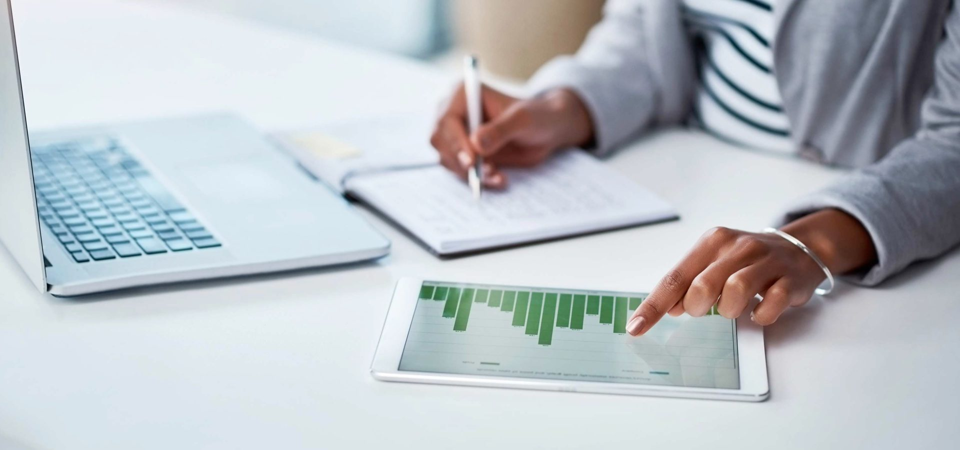 Media monitoring best practice: 5 key considerations