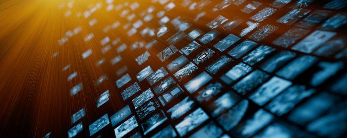 TalkTalk case study: reputational risk of cybersecurity attacks