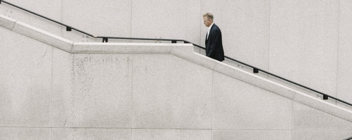 Reputation Risk: An opportunity for Corporate Affairs