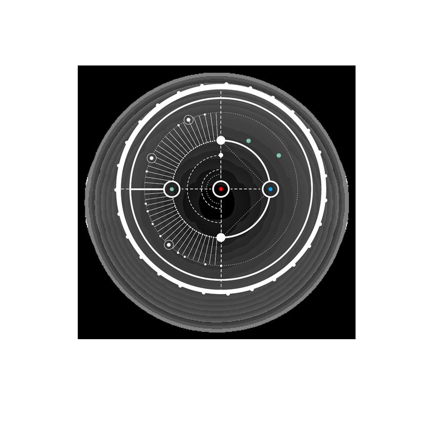 esg_mobile_symbol@2x-864x864-c copy