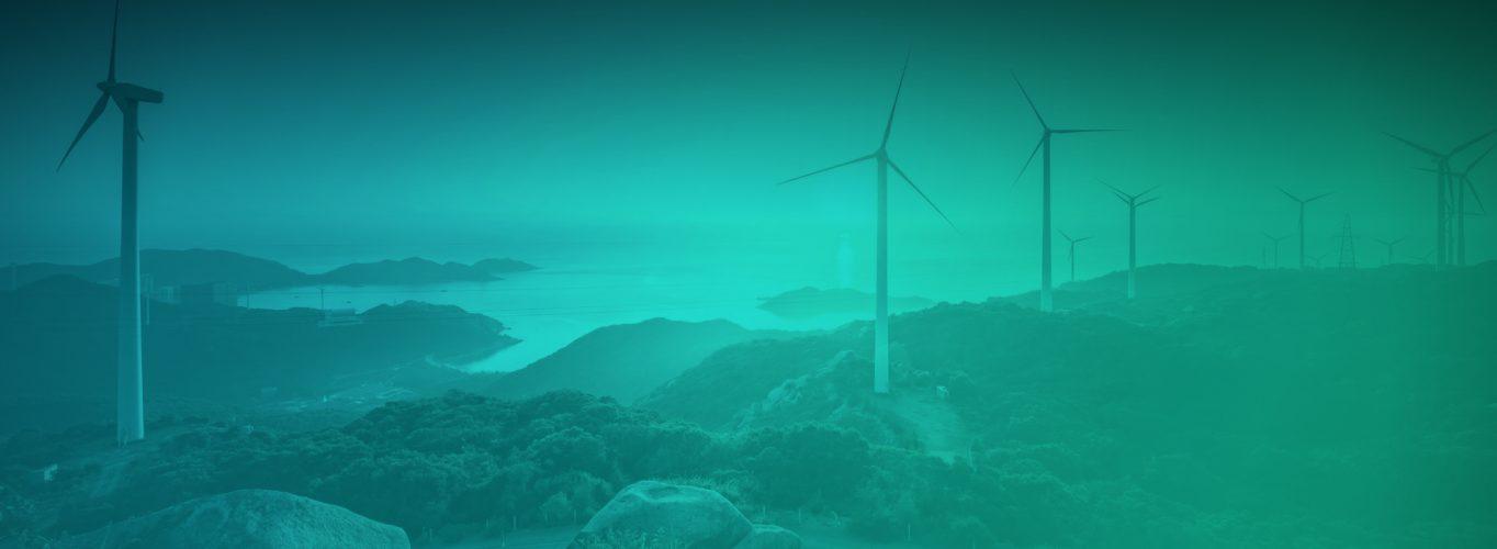 alva launches ESG Intelligence solution