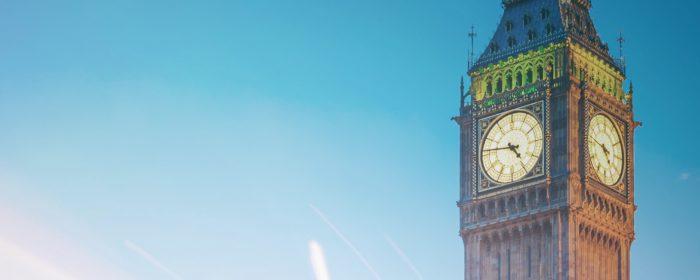 UK Media Turns On Government: An alva Media Case Study