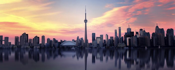 Climate Change and Canadian Banks