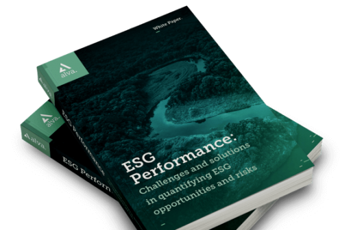 mockup_esg_performance