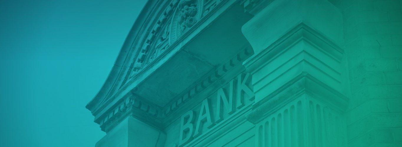 ESG Intelligence – UK Banking – Q4 2020