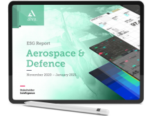 aerospace_defence_mockup