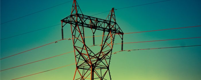 Utilities see positive start to 2021, despite ongoing safety concerns