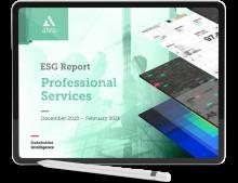 esg_professional_services_q1_image_mockup