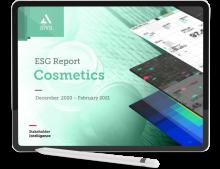 esg_cosmetics_2021_q1_mockup