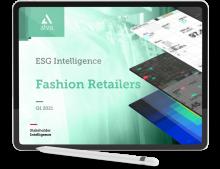 esg_fashion_2021_mockup_web