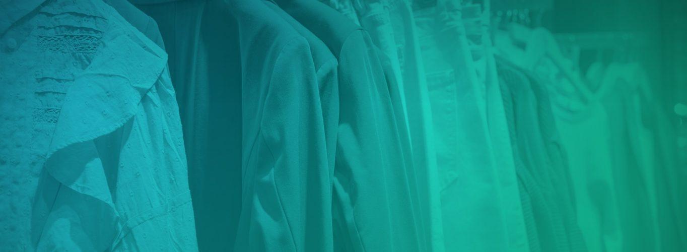 ESG Intelligence – Fashion Retailers – Q1 2021