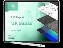 esg_uk_banks_q1_2021_mockup_web