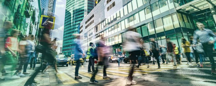 The need for speed: sentiment analysis in ESG measurement
