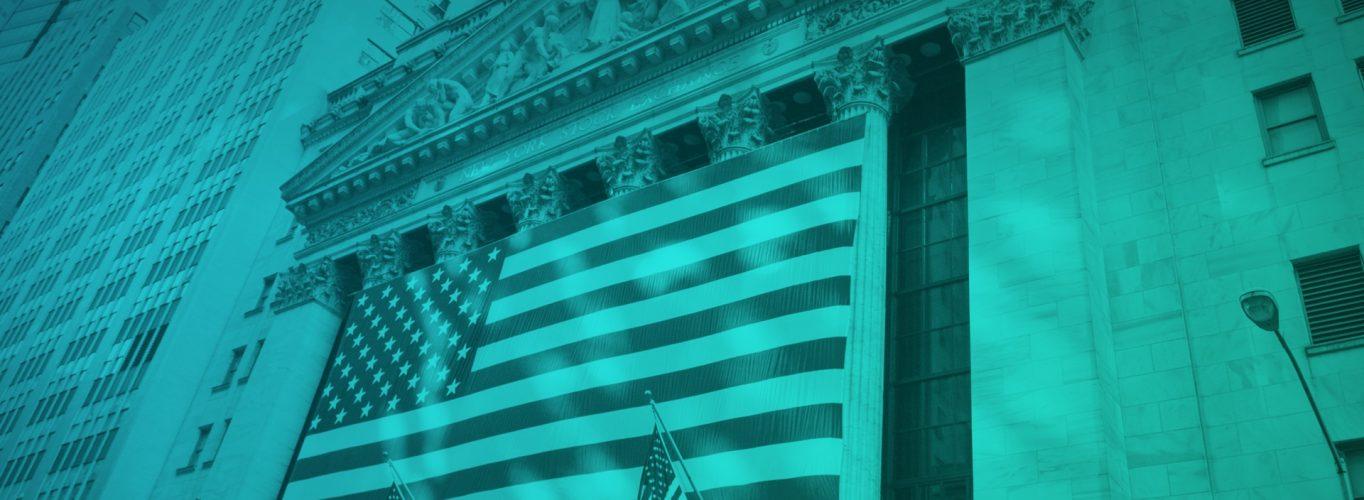 ESG Intelligence – US Banking – Q1 2021