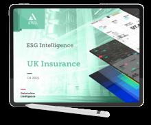 esg_insurance_q1_2021_mockup