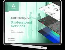 esg_professional_services_q2_2021_image_mockup_web
