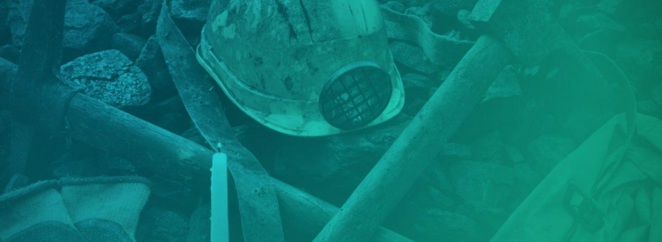 Mining ESG – April 2021 – June 2021