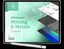 full_report_esg_mining_q2_2021_mockup_web