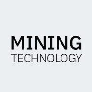 Report: labour relations have become biggest material risk for miners