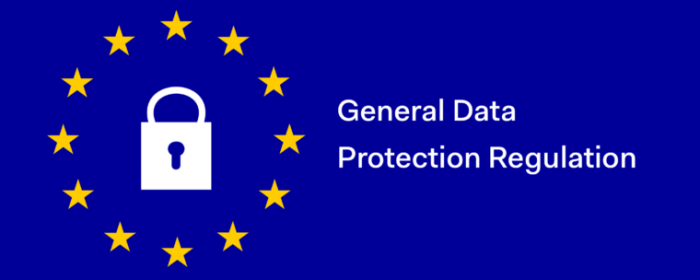 GDPR: An opportunity for Corporate Affairs?