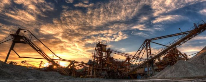 Mining Indaba 2017 Review: Which mining companies had the biggest impact?