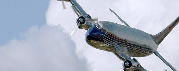 Farnborough International Airshow 2016: Best Aerospace and Defence companies