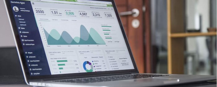 Media Monitoring: Customising monitoring for different business needs