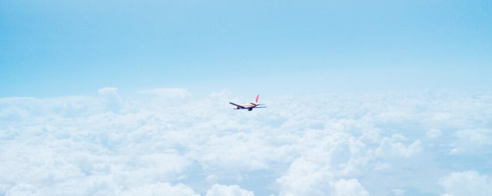 What drives customer Advocacy in the airlines sector?