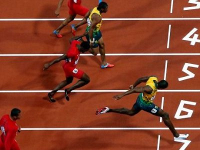 How should Sports Sponsorship effectiveness be measured? A Rio Olympics Case Study
