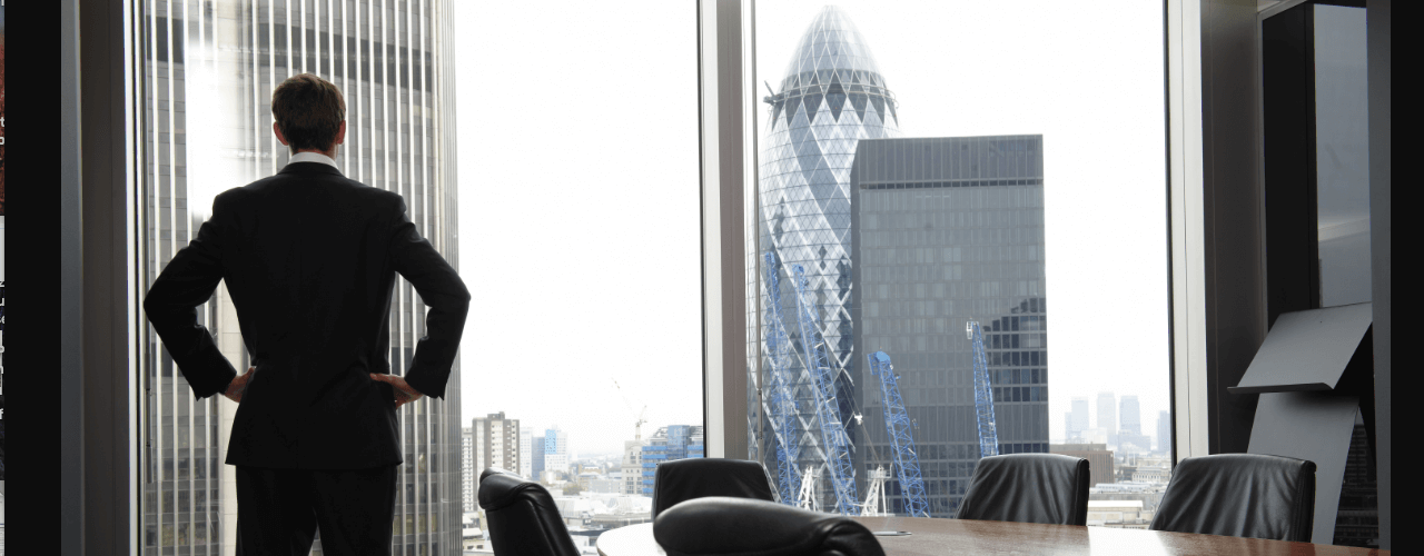 Executive Pay: Understanding the Reputational Risks and Privacy Risks