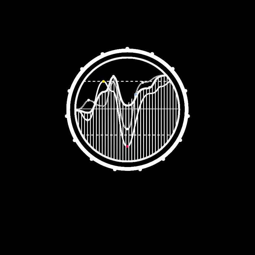 Retrospective_mobile_symbol@2x
