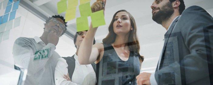 Media monitoring best practice – 5 key considerations
