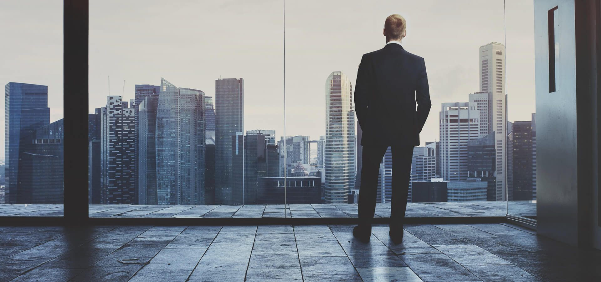 What is reputational risk and how does it affect your business?