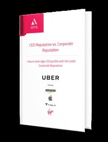 6-CEO_Reputation_vs_Corporate_Reputation