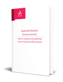 13-Quarterly_Results_Announcement_White_Paper_UK