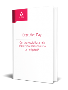 10-Executive_Pay_report_Can_the_reputational_risk_of_executive_remuneration_be_mitigat